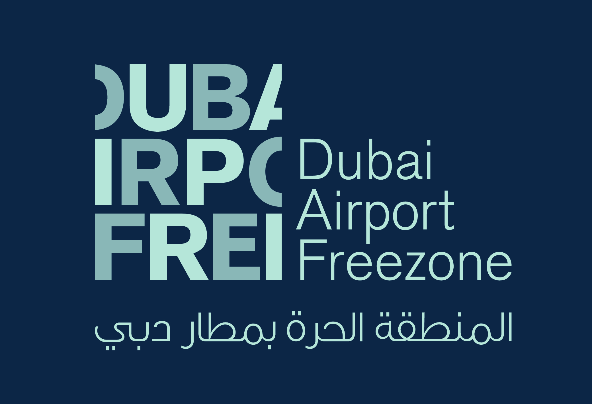 Dubai-Airport-Free-Zone-Companies-Directory