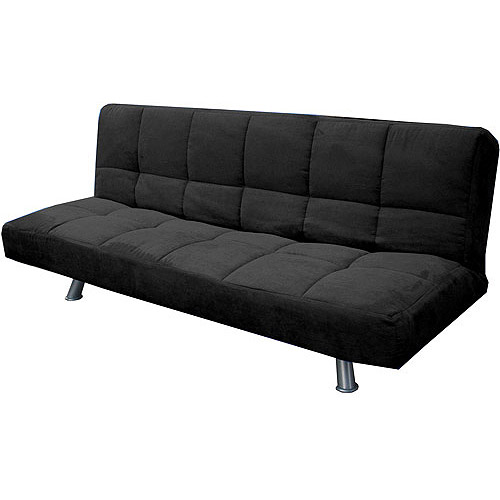 Cheap Queen Futon Mattress