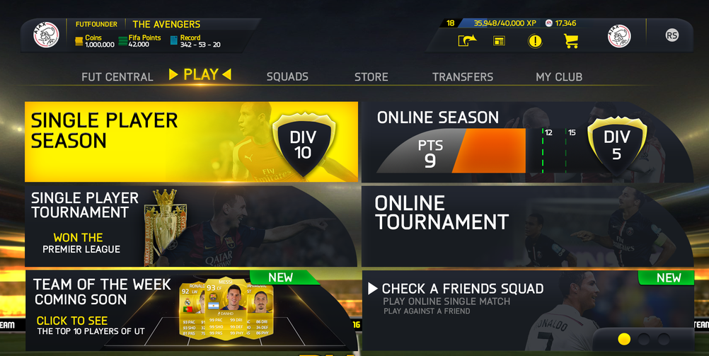 fifa-16-unlimited-coins