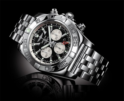 breitling_chronomat_gmt_luxury_watch-1