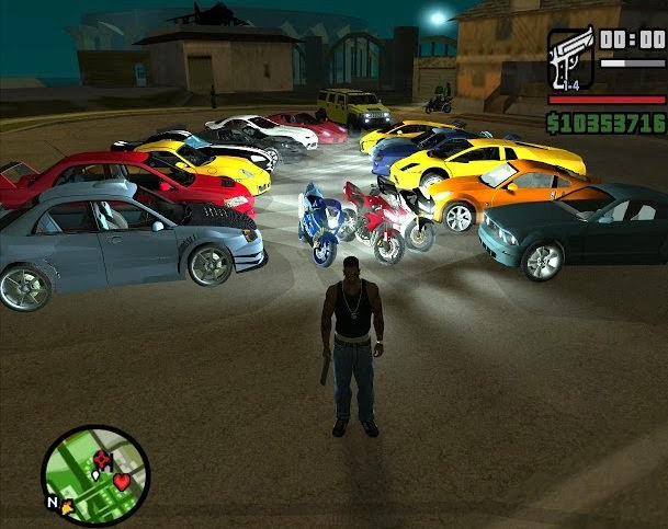 gta-san-andreas-pc-game-moreapps-2