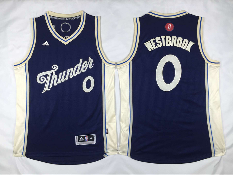 russell-westbrook-2015-16-christmas-jersey