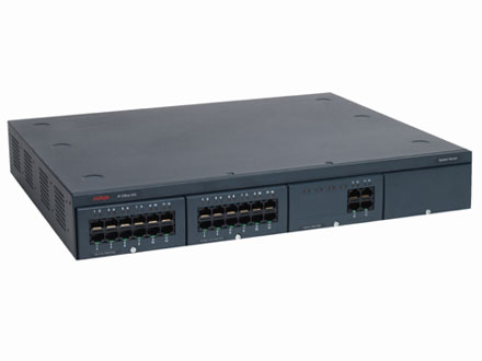 avaya-ip-office-ip-500