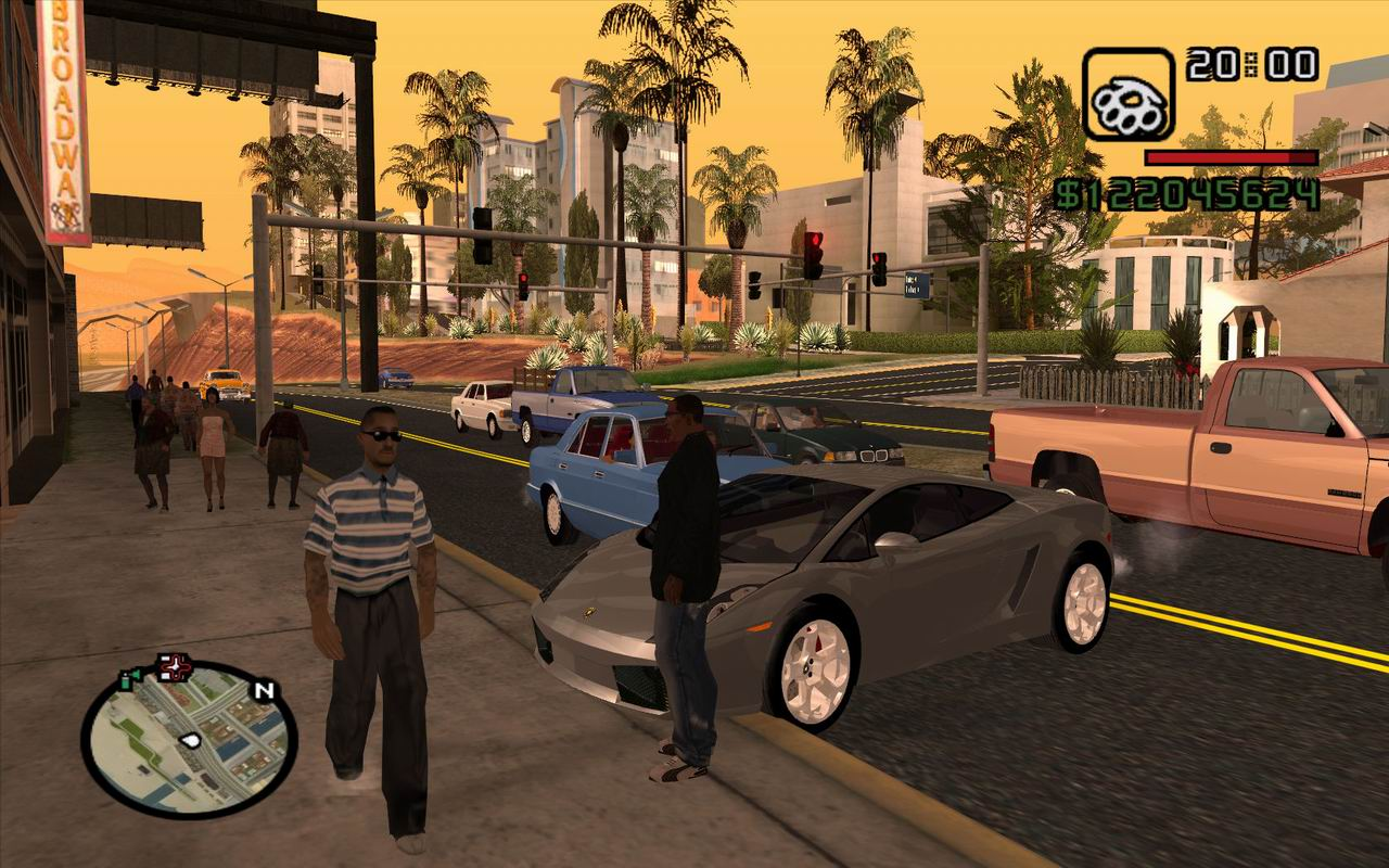 gta-san-andreas-screenshot-01