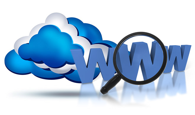 top-web-hosting-services