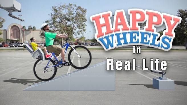 happy-wheels1
