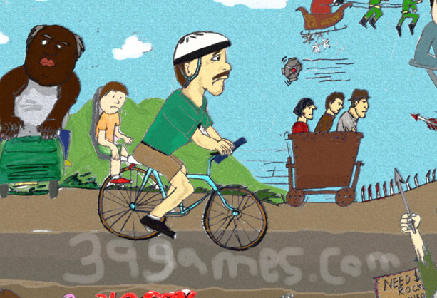 happywheels2a