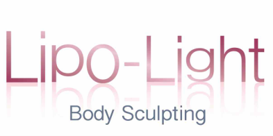 lipo-light-logo1