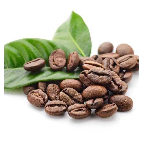 organic-coffee-004