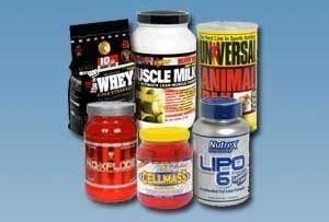 supplement-brands-001
