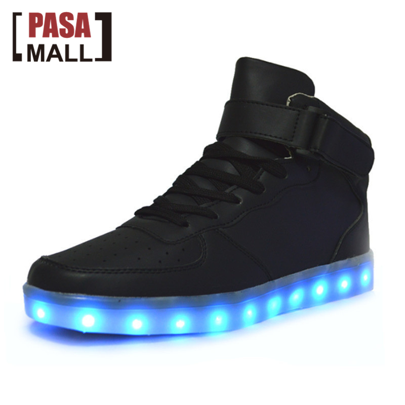 Men-Women-Colorful-glowing-shoes-with-lights-led-luminous-shoes-a-new-simulation-sole-led-shoes