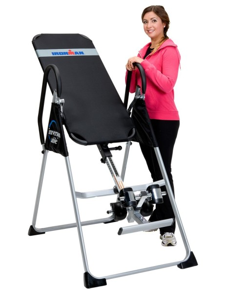 IronmanGravity1000InversionTable-2