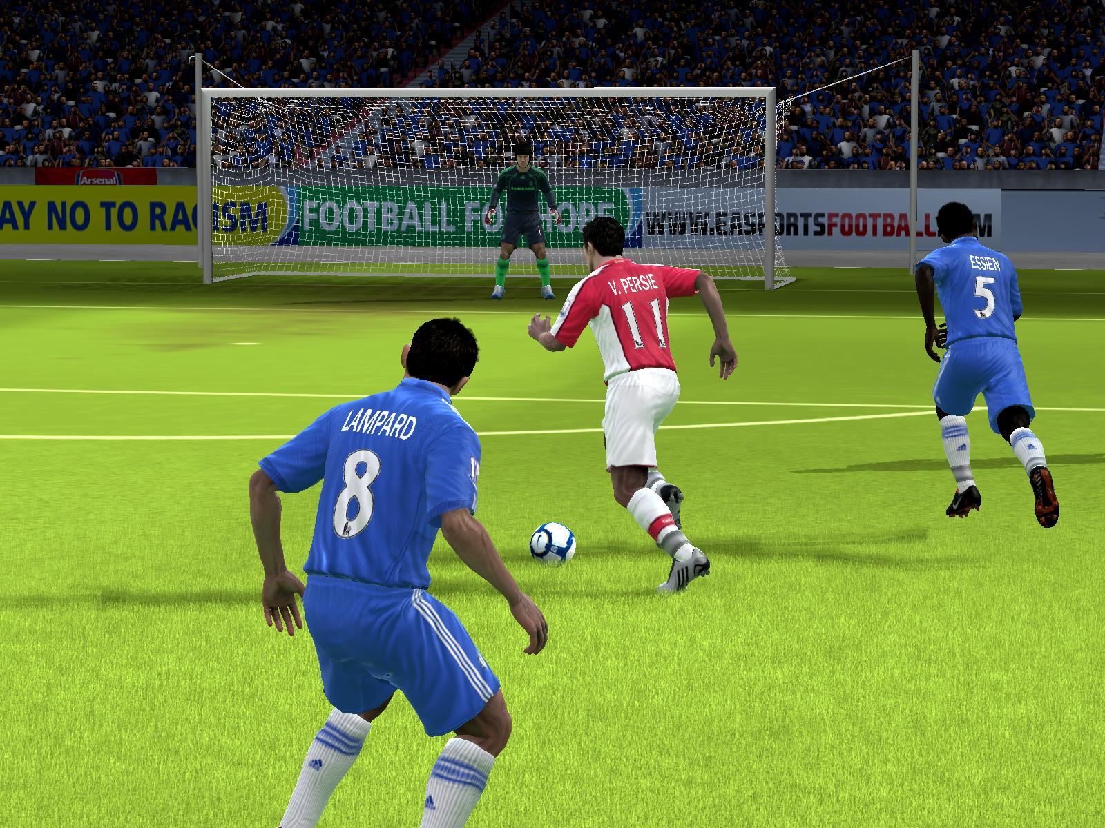 football_games_com_83573_1600_1200
