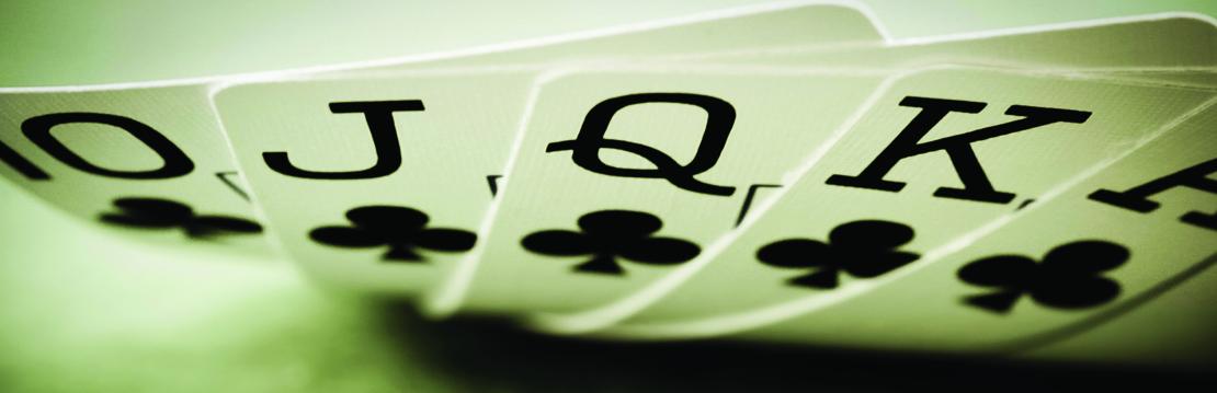 poker-hero