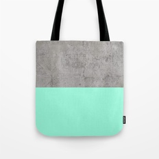 sea-on-concrete-bags