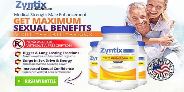 zyntix-buy