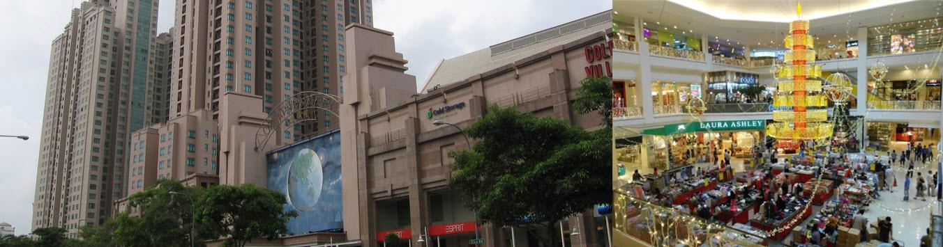 Great-World-City-Shopping-Centre-Guocoland-Condo