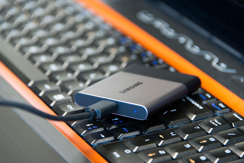 Samsung-T3-2TB-SSD-USBC3