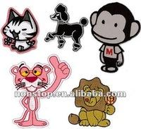 applique-logos-embroidery-digitizing-services.jpg_200x200