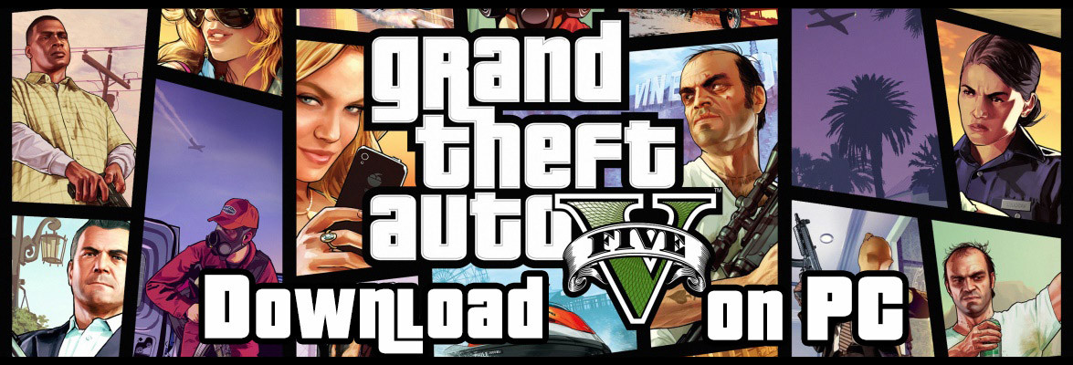 cropped-Grand-Theft-Auto-5-Download-PC