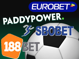 paddy-power-eurobet-188bet-sbobet-football1