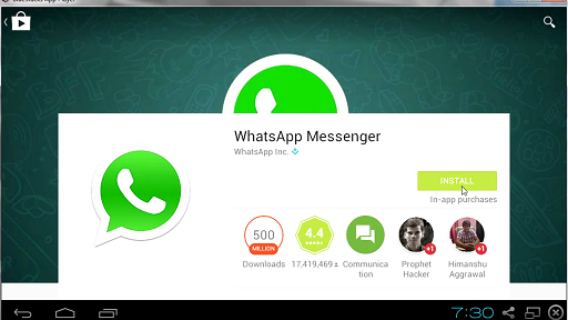 whatsapp-in-pc (1)