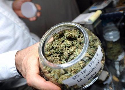 Lancaster-Medical-Marijuana-Card