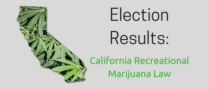 californiarecreationalmarijuana