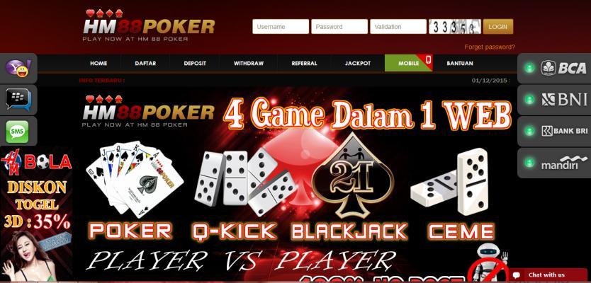 uxkmj-situs-judi-poker-online-terbaru-di-indonesia