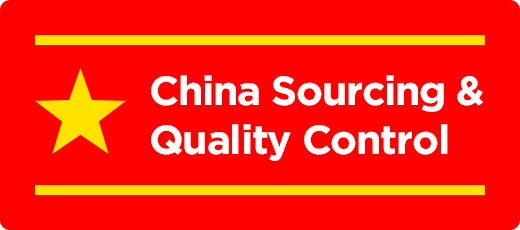 China-Sourcing-Logo