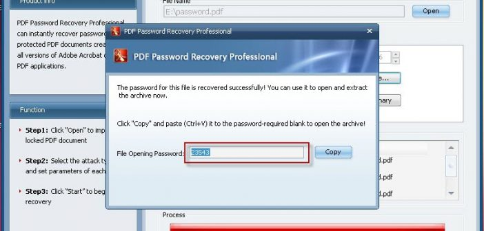 4_find_pdf_password-702x336