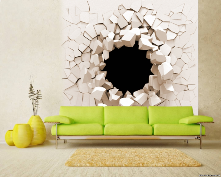 Living-Room-wall-mural-decal