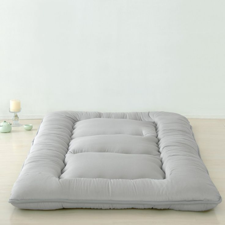 Exceptional If You Want To Remain Your Futon As A New One Then Buy A Cover For It.  Cover Useful To Protect Your Futon Mattress From Any Sharp Thing Which Can  Make A ...