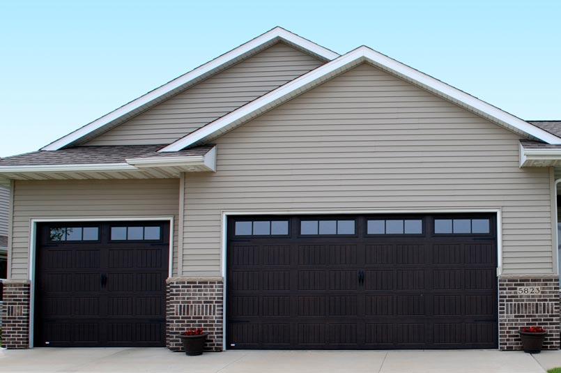 Factors To Beware Of Before Buying The Garage Doors Fraiche